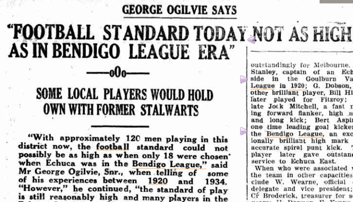 Riverina Herald 25 September 1948