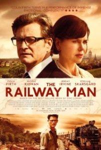 RailwayMan