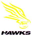 Hawthorn-Hawks