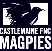 CastlemaineMagpies