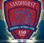 sandhurst