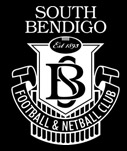 SouthBendigologo