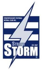 Strathstorm