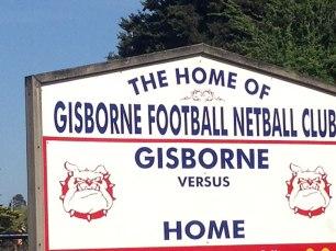 GisborneSmallSign