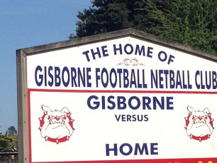 GisborneSmallSign