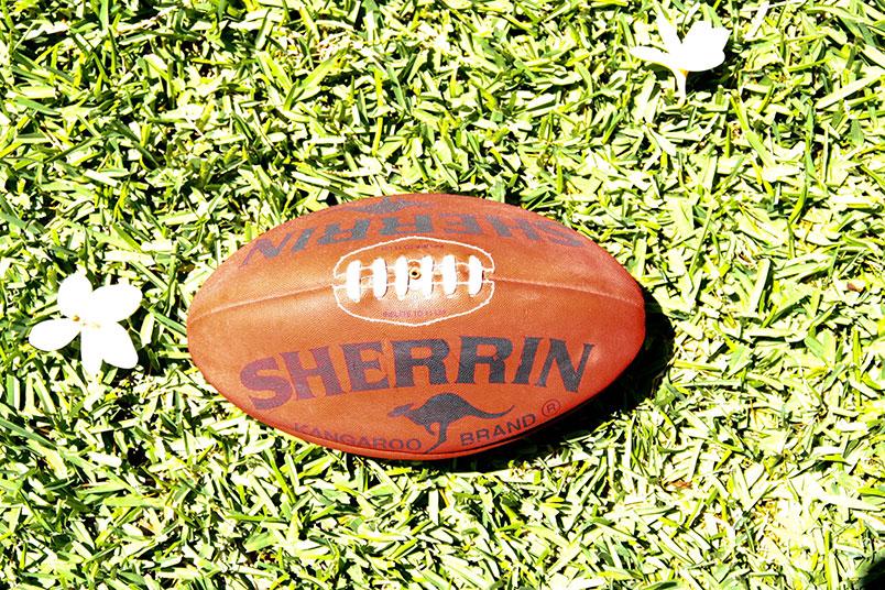 Sherrin1.jpg