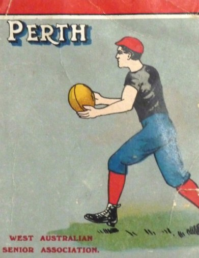 PerthSmall
