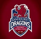 SandhurstDragons