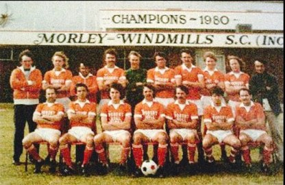 Morley1980Small