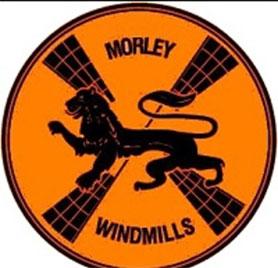 MorleyLogo