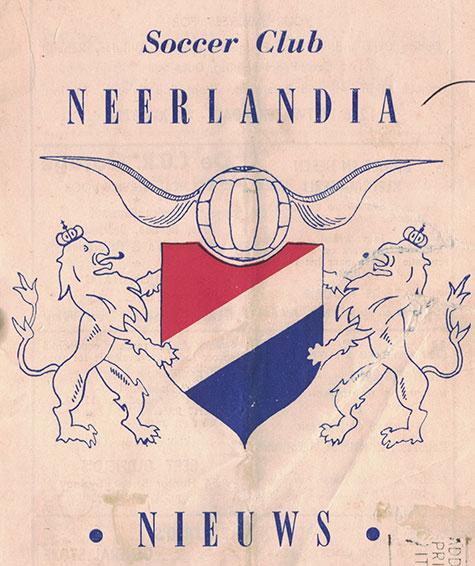 Neerlandia-Nieuws-1959Small