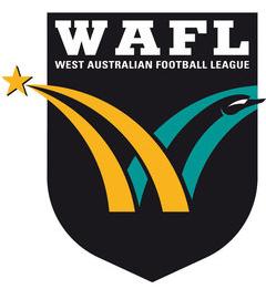 WAFL logo