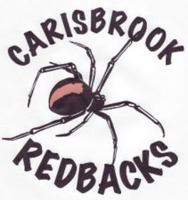 carisbrook