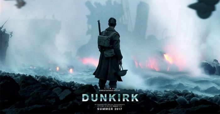 DunkirkMain
