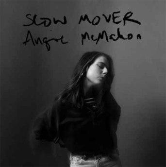 SlowMover