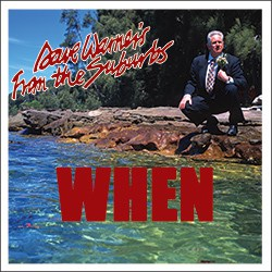 Dave-Warner-WHEN-cover-web-250