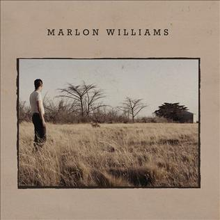 Marlon_Williams_-_Marlon_Williams