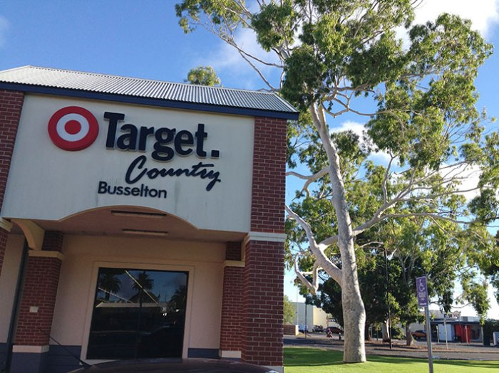 TargetCountry