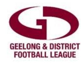 Geelong-DFL