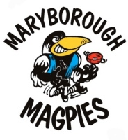 MaryboroughMagpies