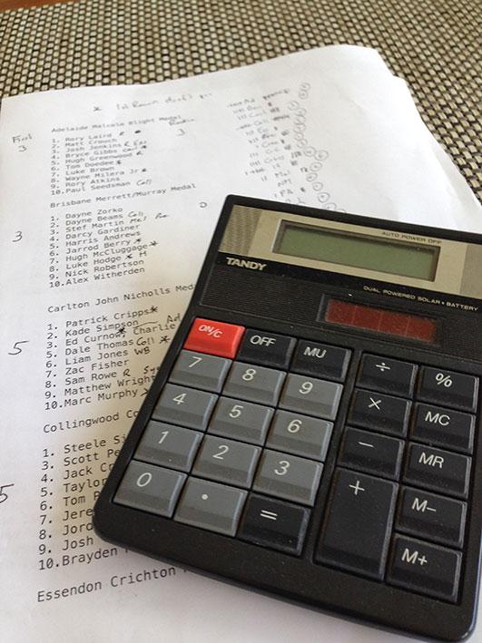 StatsSmall