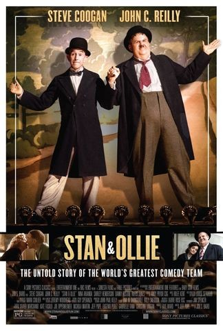 stan&Ollie