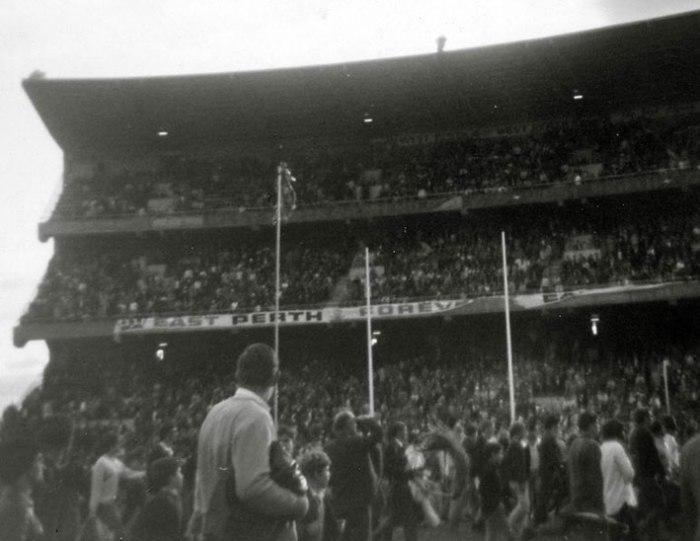 1969WAFLSmall