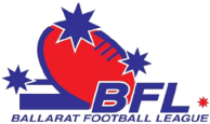 Ballarat_football_league_logo