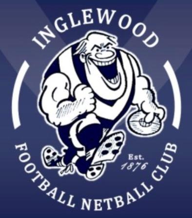 InglewoodFC