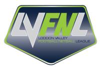 LVFNL