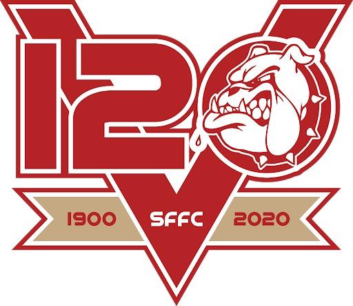 SFFC120